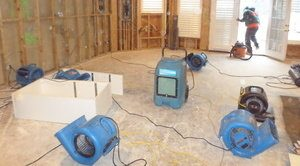 911-restoration-Water Damage Restoration in Charlotte