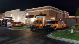 911-restoration-charlotte-commercial-properties