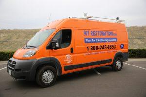 water-damage-emergency-restoration-truck