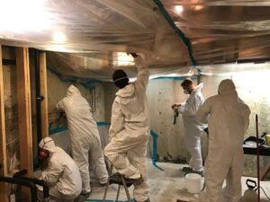 911Restoration-mold-removal-charlotte